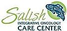 Salish Integrative Oncology Care Center's Company logo
