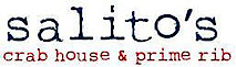 Salito's Crab House And Prime Rib's Company logo