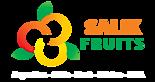 Salix Fruits's Company logo