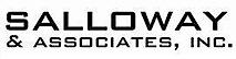 Salloway & Associates's Company logo