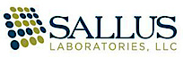 Sallus Laboratories's Company logo