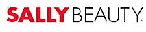 Sally Beauty Supply's Company logo