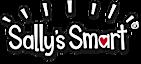 Sally's Smart Foods's Company logo