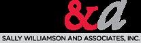 Sally Williamson & Associates's Company logo
