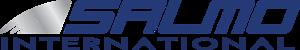Salmo International's Company logo