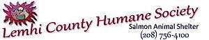 Salmon Animal Shelter's Company logo