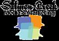Salmoncreekmedia's Company logo
