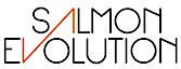 SALMON EVOLUTION's Company logo