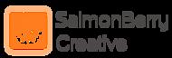 Salmonberry Creative's Company logo