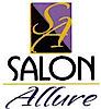 Salonallure Ct's Company logo