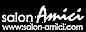 Salon Amici Hair Salon Logo