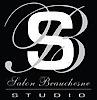 Salon Beauchesne's Company logo
