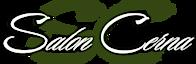 Salon Cerna's Company logo