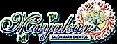 Salon De Eventos Mayakar's Company logo