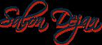 Salon Dejan's Company logo