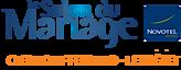 Salon Du Mariage Clermont Ferrand's Company logo