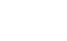 Salon Dubai's Company logo