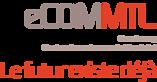 Salon Ecom Montreal's Company logo