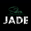 Salon Jade's Company logo