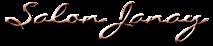 Salon Janay's Company logo