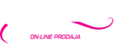 Salon Lepote Bellissima's Company logo