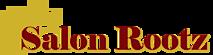 Salon Rootz's Company logo