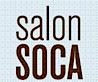 Salon Soca's Company logo