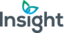 Bfab's Competitor - Insight logo