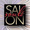 Hair Salonsandiego's Company logo