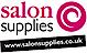 BIOtronik's Competitor - Salon Supplies logo