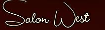 Salonwestnyc's Company logo