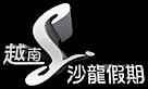 Salonvn's Company logo