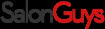 Salonguys's Company logo