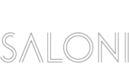 Saloni London's Company logo