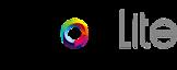 Salonlite's Company logo