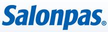 Salonpas's Company logo