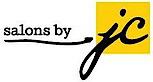 Salons by JC's Company logo