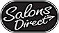 BIOtronik's Competitor - Salonsdirect logo