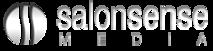 Salonsense Media's Company logo