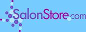 Salonstore's Company logo