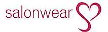 Salonwear Direct's Company logo