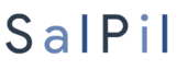 SalPil's Company logo