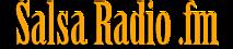 Salsa Radio's Company logo