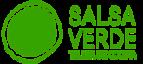 Salsa Verde Sitges's Company logo