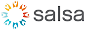 Salsa's Company logo