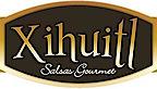 Salsas Gourmet Xihuitl's Company logo
