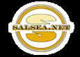 Salsea's Company logo