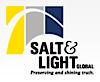 Saltandlightglobal's Company logo