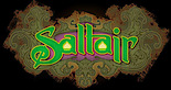Thesaltair's Company logo