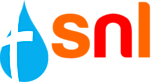 Salt And Lite Ministries's Company logo